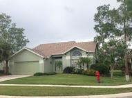 9839 Cross Pine Court Lake Worth FL, 33467