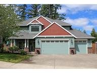 12713 Sw Creekshire Dr Tigard OR, 97223