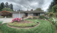 3607 Ne 189th Place Lake Forest Park WA, 98155