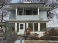 201 East Union Street Cottonwood Falls KS, 66845