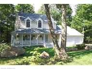 66 Laurelbrook Road Durham CT, 06422