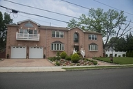 1420 Summit Pl Union NJ, 07083