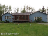 20444 Mark Circle Chugiak AK, 99567