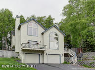3141 Chesapeake Circle Anchorage AK, 99516