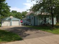 422 Evergreen Park Boulevard Litchfield MN, 55355