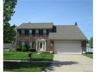 22048 Derby Court Trenton MI, 48183