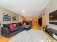 215 10th Avenue S Minneapolis MN, 55415