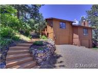 3108 Sulky Lane Evergreen CO, 80439