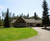 29763 Good Hope Rd N Athol ID, 83801