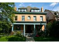 301 Roup Ave 1 Pittsburgh PA, 15232