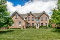 1760 Stillwater Circle Brentwood TN, 37027
