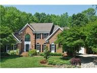 4026 Highview Road Charlotte NC, 28210