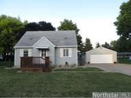 357 N Waterville Avenue Le Center MN, 56057