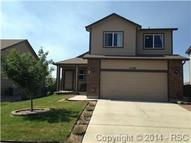 7199 Araia Drive Fountain CO, 80817