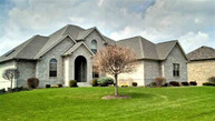 405 S Pinehurst Yorktown IN, 47396