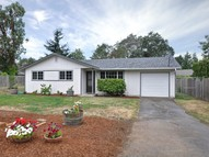 70 Queets St Steilacoom WA, 98388