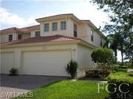 3031 Meandering Way 102 Fort Myers FL, 33905