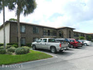 1515 Huntington Lane Unit 221 Rockledge FL, 32955