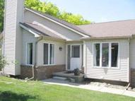 70099 White Tail Ln Romeo MI, 48065