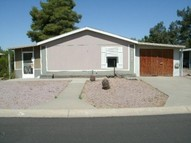 Address Not Disclosed Phoenix AZ, 85022