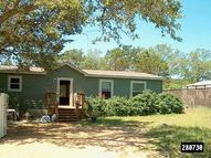 Address Not Disclosed Leander TX, 78641