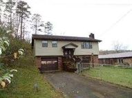 Address Not Disclosed Louisa KY, 41230