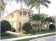 Address Not Disclosed Naples FL, 34114
