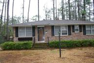 Address Not Disclosed Walterboro SC, 29488