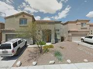 Address Not Disclosed Tucson AZ, 85730