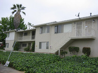 5457 Alvern Circle Los Angeles CA, 90045