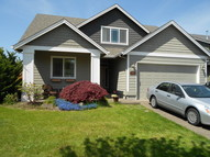 1593 Se 53rd Avenue Hillsboro OR, 97123