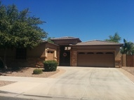 18440 E. Purple Sage Dr. Queen Creek AZ, 85142