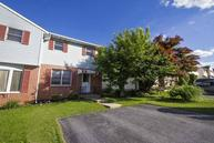 278 Riverview Drive Ephrata PA, 17522