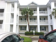 477 White River Dr. #32f Myrtle Beach SC, 29579