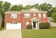 352 Legacy Boulevard Greenwood IN, 46143
