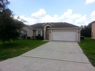 1903 Lakeview Place Kissimmee FL, 34759