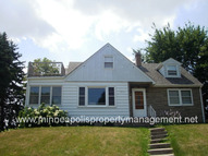 2103 Caroline Lane South Saint Paul MN, 55075