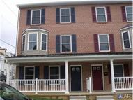415 North Street Allentown PA, 18102