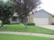 1110 N. 31st St. Mattoon IL, 61938