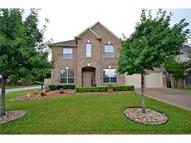 13712 Shadowglade Place Manor TX, 78653