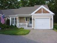 120 Westminster Dr Marlborough MA, 01752