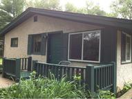 1771 Racine Avenue S Lake Saint Croix Beach MN, 55043