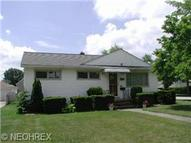 9319 Biddulph Rd Brooklyn OH, 44144