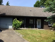 16355 130th Ave Se Renton WA, 98058