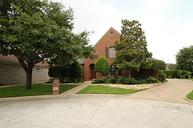 2888 Oakbriar Trail Fort Worth TX, 76109