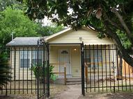 3719 Rosalie St Houston TX, 77004