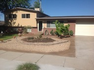 9272 S Quail Hollow Drive Sandy UT, 84093