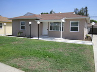 8205 Adoree St Downey CA, 90242