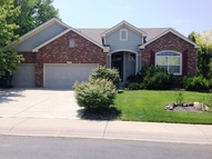 11719 Montgomery Circle Longmont CO, 80504