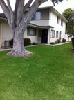 2680 Anchor Avenue Ventura CA, 93003